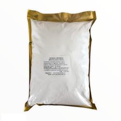 GLUKOZA (DEXTROZA) KRYSTALICZNA 1kg