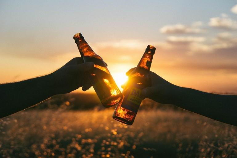 Zamień domowe piwo w pełnoprawny produkt z wysokiej jakości butelkami
