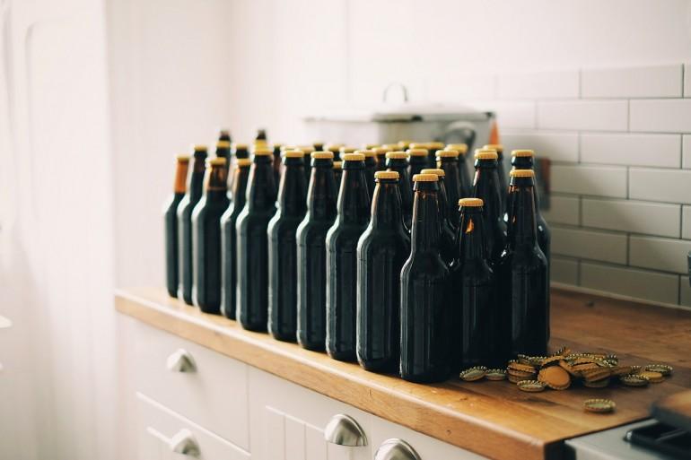 Dlaczego przygodę z warzeniem piwa najlepiej zaczynać od gotowego zestawu akcesoriów?