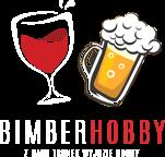 Bimber Hobby